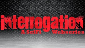 Interrogation logo