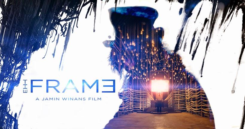 The-Frame-Jamin-Winans-Movie-Poster