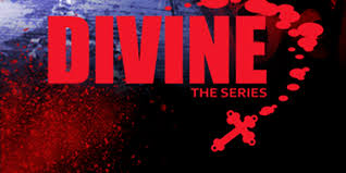 divine-the-series