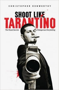 shoot-like-tarantino-cover