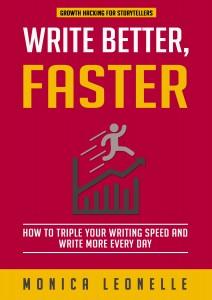 writer better faster